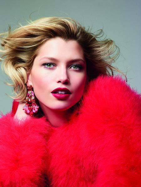 ¿Buscando el labial mate perfecto?: ya están aquí los nuevos Joli Rouge Velvet de Clarins