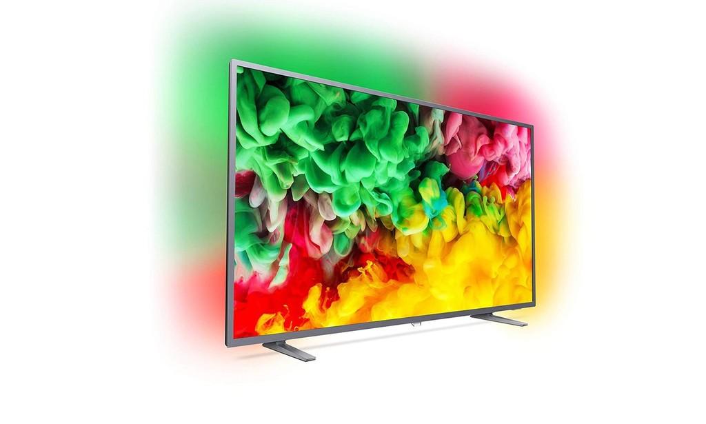 Smart TV de 65 pulgadas Philips 65PUS6703/12, con Ambilight 3 lados y resolución 4K, por 594 euros #source%3Dgooglier%2Ecom#https%3A%2F%2Fgooglier%2Ecom%2Fpage%2F%2F10000