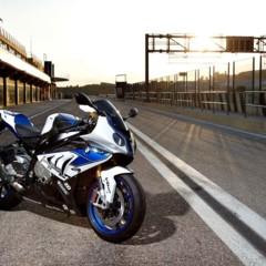 Foto 68 de 155 de la galería bmw-hp4-nueva-mega-galeria-y-video-en-accion-en-jerez en Motorpasion Moto