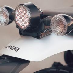 Foto 4 de 28 de la galería yamaha-scr950-2017-2 en Motorpasion Moto