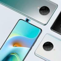 Xiaomi Redmi K30 Ultra: el posible sucesor del Xiaomi Mi 9T llega con pantalla de 120 Hz