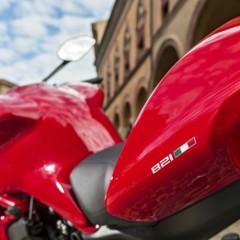 Foto 78 de 115 de la galería ducati-monster-821-en-accion-y-estudio en Motorpasion Moto