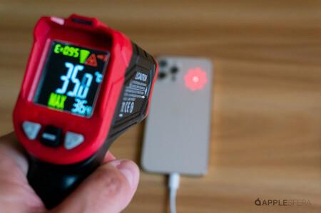 Bateria Magsafe De Apple Analisis Applesfera 07