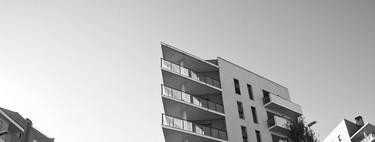 Otra vez el dinero negro: el mercado inmobiliario vuelve con las malas prácticas