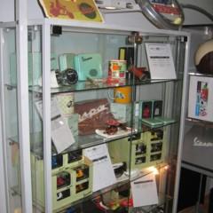Foto 5 de 15 de la galería ciao-moto-vespa-gilera-y-piaggio-en-murcia en Motorpasion Moto