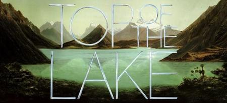 La calma escalofriante de 'Top of the Lake'