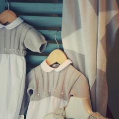 Foto 16 de 16 de la galería tienda-babycel-en-barcelona en Trendencias Lifestyle