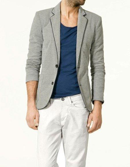 La pregunta del millón: ¿Cuál es la diferencia entre un blazer y un blasier?