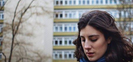 'Júlia ist', la cara amarga de la experiencia Erasmus