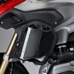 Foto 17 de 44 de la galería bmw-r1200gs-2013-detalles en Motorpasion Moto