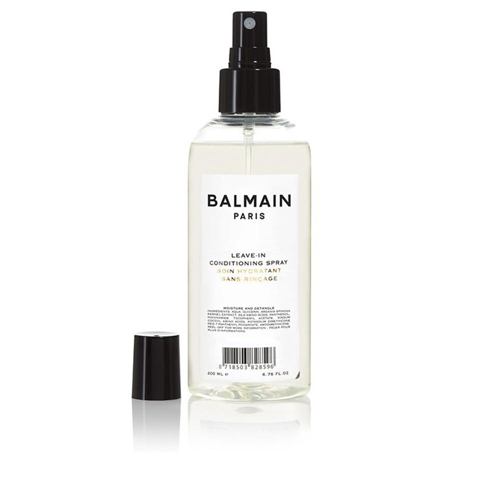 Balmain Paris Hair Couture BALMAIN leave-in conditioning spray