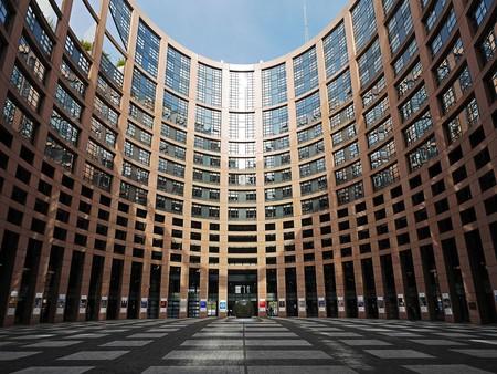 Europa Pretende Eliminar El Fraude Del Kilometraje Con Blockchain Pero Es Posible 4