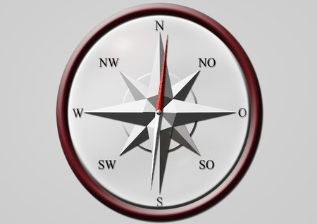 Compass 1533469 1920