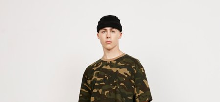 El estampado camuflaje arrasa: 9 prendas muy distintas para lucirlo