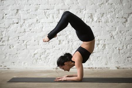 asana-yoga-postura