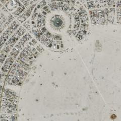 Foto 15 de 20 de la galería aerial-wallpapers en Xataka
