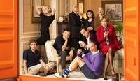Primer tráiler del regreso de 'Arrested Development'