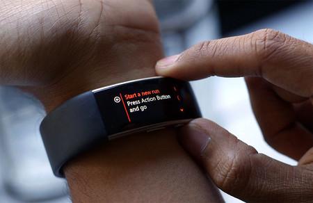 La Band de Microsoft ha muerto: Redmond se rinde en los wearables... de momento