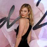 Las mejor vestidas de los British Fashion Awards 2016