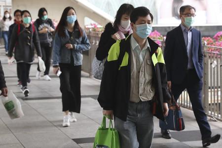 Coronavirus ya es emergencia internacional: OMS
