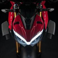 Motos nuevas sin estrenarse, fábricas cerradas y la incertidumbre de Euro 5: así afecta el coronavirus a la industria de la moto