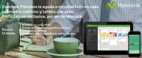 Los clientes de Movistar ya pueden utilizar gratis Evernote Premium durante 12 meses