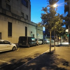 Foto 10 de 26 de la galería fotos-nubia-z17mini en Xataka Android