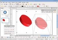 OpenOffice.org 3.1 final ya se puede descargar