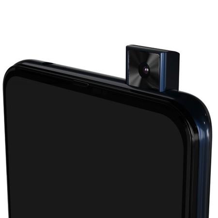 Motorola One Hyper 1575342863 0 10