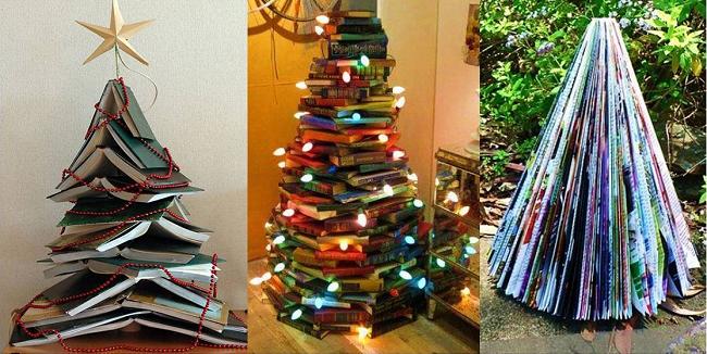arboles-de-navidad_libris.png