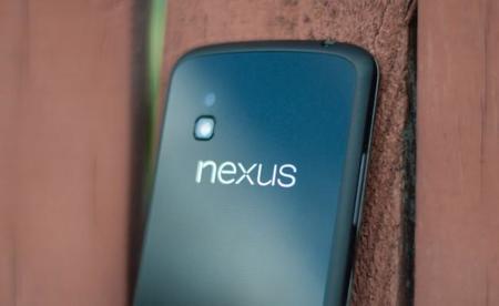 Nexus 4 10 4927 940x576