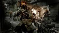 'Killzone 2' podría recibir cambios en sus controles, por petición de los usuarios...