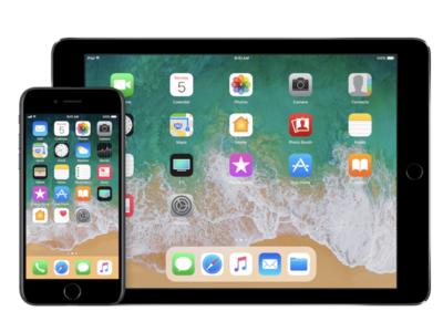 Estos son todos y cada uno de los cambios de la beta 4 de iOS 11