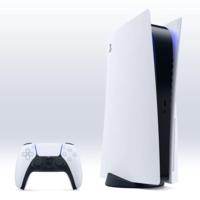 La gran actualización del PS5 con la compatibilidad de almacenamiento SSD M.2 llegará el 15 de septiembre a México, todas sus novedades