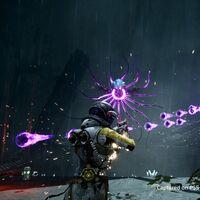 Housemarque muestra nuevo gameplay de Returnal, su próxima obra exclusiva para PS5
