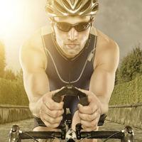 Día Mundial de la Bicicleta: sus beneficios y consejos sobre la bici de spinning y de montaña