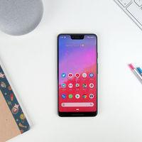 Pixel 3 XL, el móvil de Google, con 140 euros de descuento en eBay