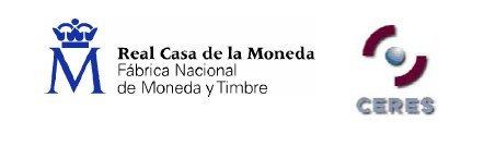 Certificados electrónicos de la FNMT