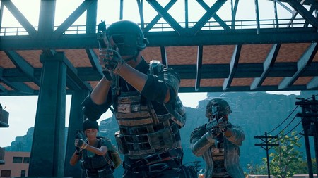 PUBG suma y sigue: acaba de superar los tres millones de copias en Xbox One en tan solo un mes