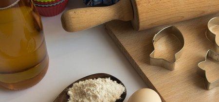 Siete recetas para personas que odian cocinar y siete utensilios para hacerlas más fáciles