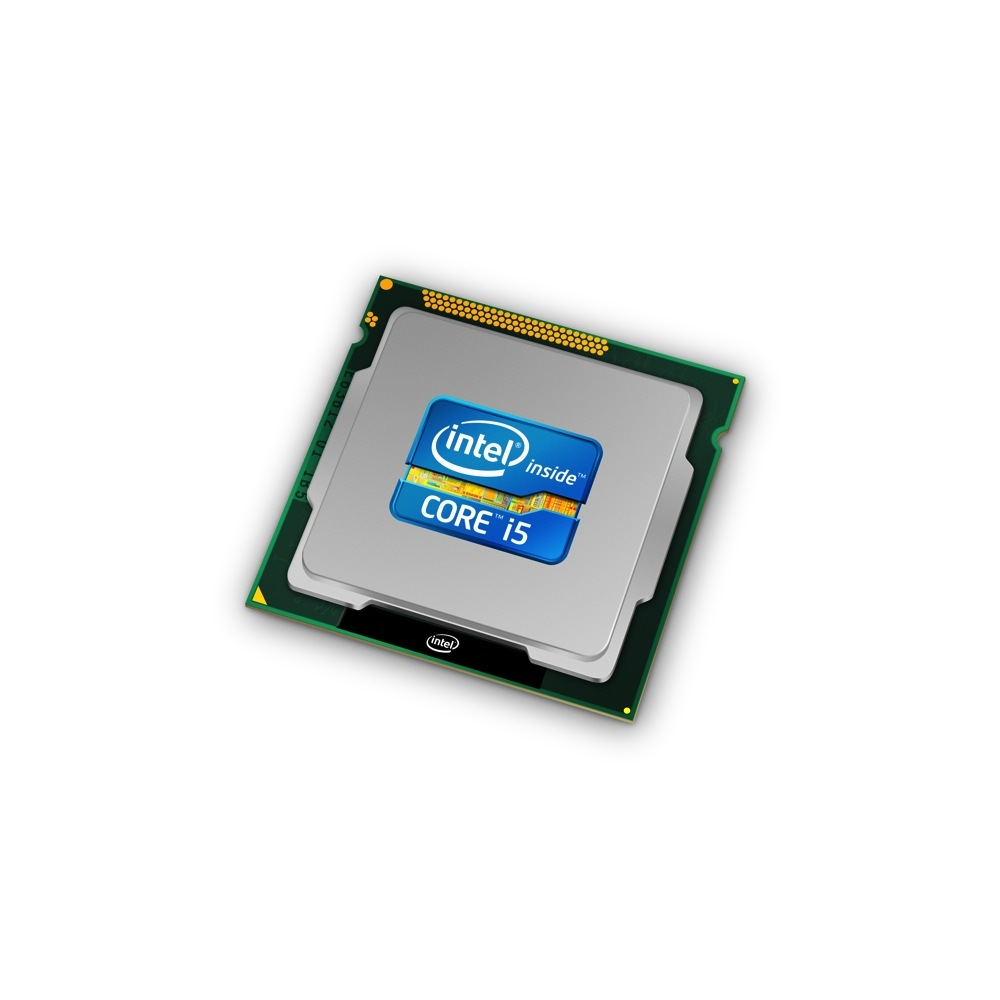 Foto de Intel Core i3, i5 e i7 2nd Gen, presentación (24/36)
