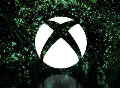 Microsoft Xbox E3 2018: presentación oficial en directo y en vídeo [finalizado]