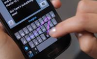 El teclado Swiftkey para Android pasa a ser gratuito, son los temas los que cuestan dinero