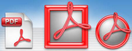 Opciones gratuitas para creación de PDF