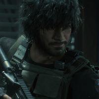 Estos son los requisitos mínimos del esperado remake de Resident Evil 3 en PC