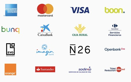 Evo Banco Apple Pay
