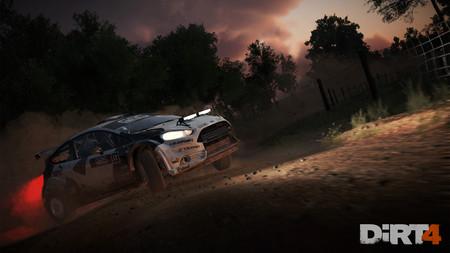 Dirt 4 01