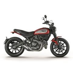 Foto 9 de 11 de la galería ducati-scrambler-icon en Motorpasion Moto