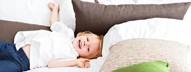 Quédate en casa: juegos y actividades para niños inquietos durante la cuarentena
