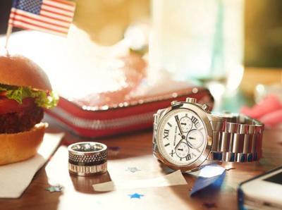 Relojes para dar la hora con mucho estilo